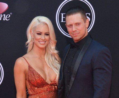 'Miz & Mrs.': WWE reality series renewed for a second season