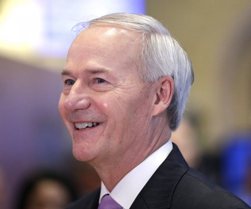 Arkansas drops 4,109 from Medicaid under new work requirements