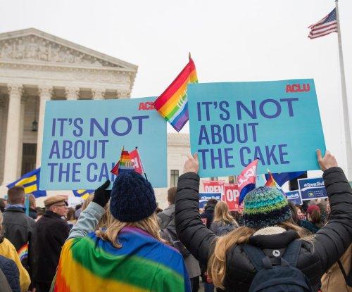 Arizona high court hearing case on religious freedom vs. discrimination