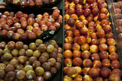 FDA outlines new data-driven approach to imported food safety