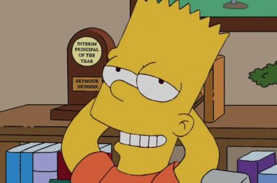 FXX announces record-breaking 'Simpsons' marathon with 661 episodes