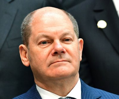 SPD tabs Olaf Scholz to succeed Merkel as German chancellor