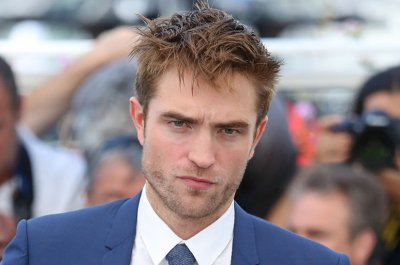 Reports: 'The Batman' star Robert Pattinson tests positive for COVID-19