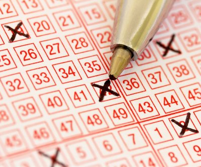 Brothers' lottery numbers win jackpot after 40 years