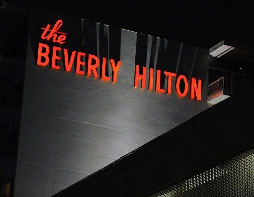 Kevin Costner to speak at Whitney Houston's funeral