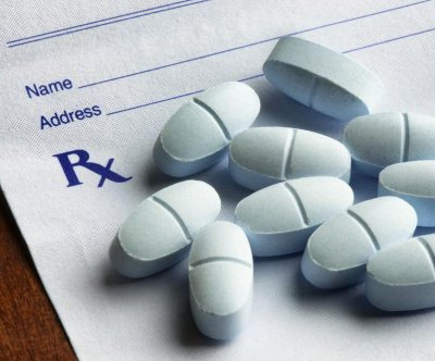 CDC to fund effort against prescription drug overdose epidemic