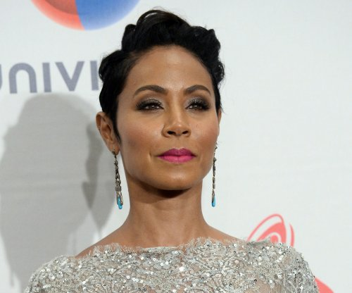 Spike Lee, Jada Pinkett Smith to boycott Oscars