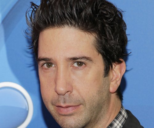 David Schwimmer and Jim Sturgess to star in 'Feed the Beast' series