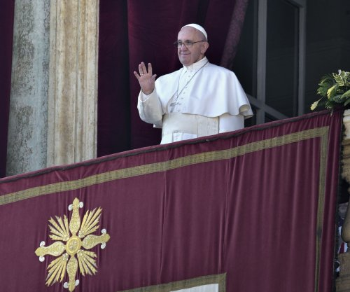 Pope Francis joins Instagram, immediately attracts 284,000 followers