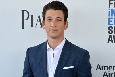 Miles Teller arrested for public intoxication