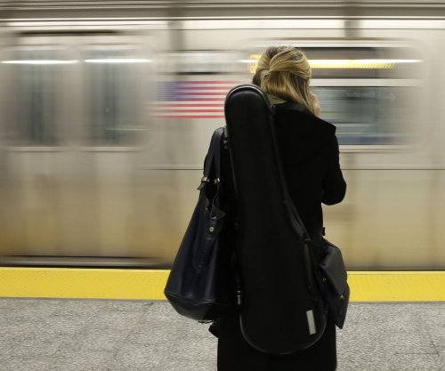 Noise during commutes may cause long-term hearing damage: Study
