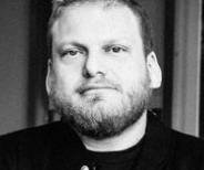 Jordan Feldstein, Maroon 5 manager, Jonah Hill's brother, dies at 40