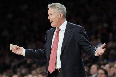 Philadelphia 76ers set sights on Milwaukee Bucks, No. 3 seed