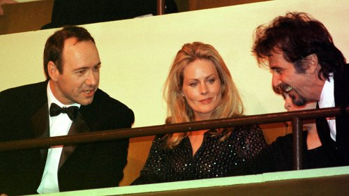 D'Angelo lands guest spot on 'Cougar Town'