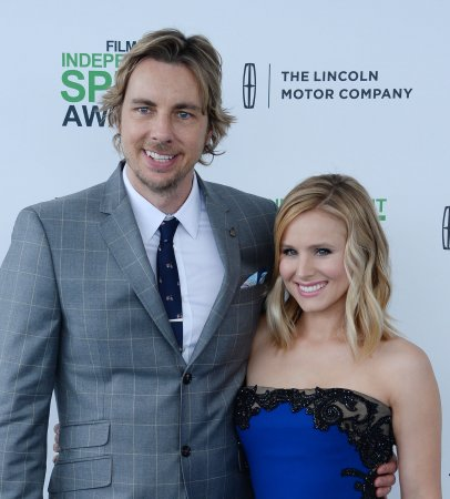 Kristen Bell and Dax Shepard continue to speak out against paparazzi photos of kids