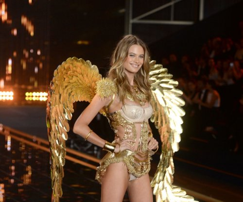 'Victoria's Secret Swim Special' to air on CBS Feb. 26