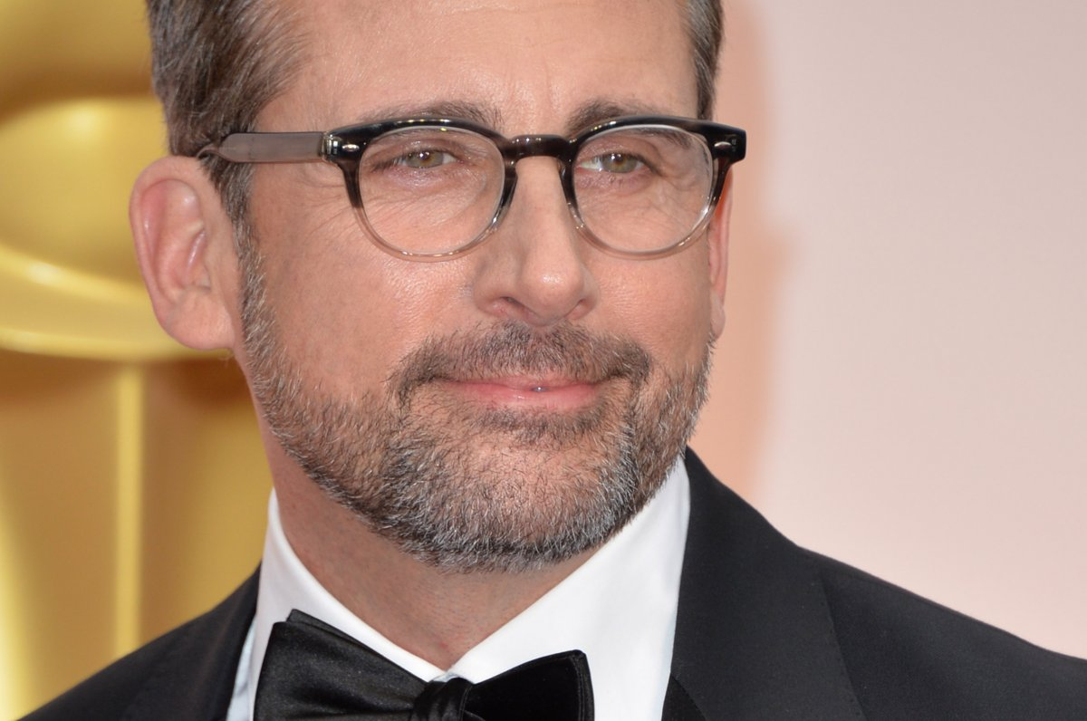 emma watson pens thank you note to steve carell com