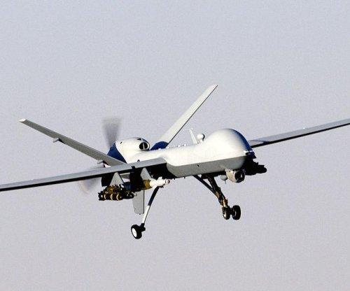 USAF funds sense-and-avoid technology development