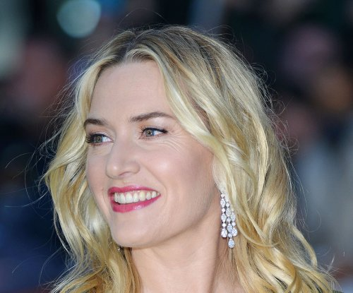 Kate Winslet, Kate Hudson, Jesse Tyler Ferguson to appear on 'Running Wild with Bear Grylls'