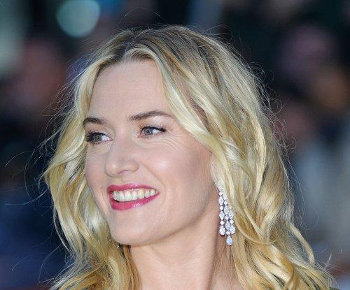 Kate Winslet, Kate Hudson, Jesse Tyler Ferguson to appear on 'Running Wild with Bear Grylls'