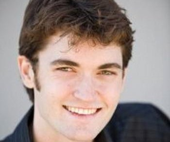 Silk Road founder Ross Ulbricht sentenced to life in prison