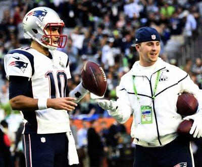 Tom Brady, NFLPA sue NFL over suspension