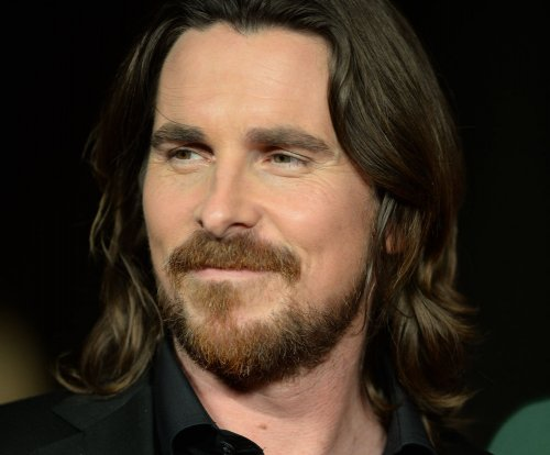 Christian Bale in talks for lead role in Mann's Ferrari film