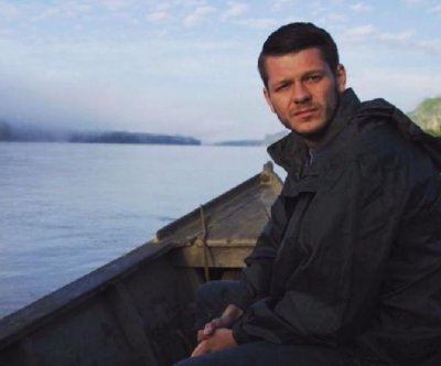 VICE News journalists charged with terrorism offenses in Turkey
