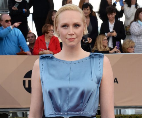 Gwendoline Christie will return for 'Star Wars: Episode VIII'