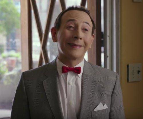Paul Reubens returns in 'Pee-wee's Big Holiday' trailer