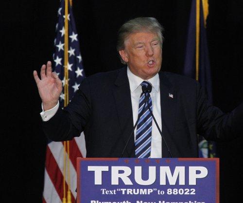 Harlan Ullman: USA -- the Unconscious Stupidity of America?