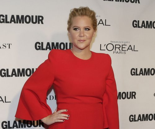 Amy Schumer responds to critics of recent 'Barbie' casting: 'They can scream as loud as they want'