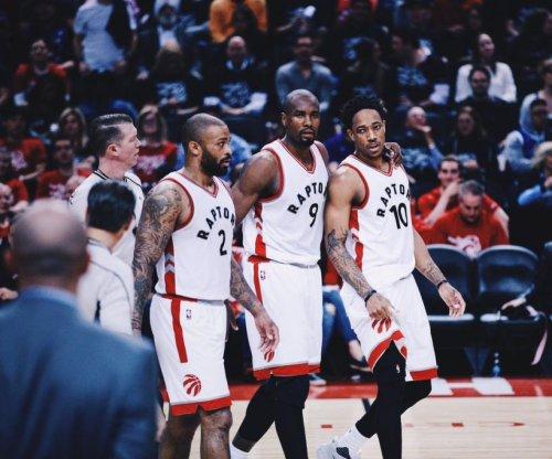 NBA playoff preview: Toronto Raptors vs Milwaukee Bucks Game 2 update