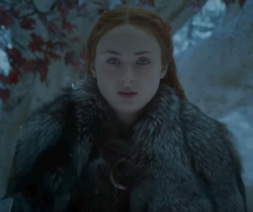 'Game of Thrones' stars go to battle in new Season 7 trailer