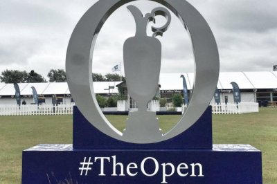 146th Open Championship: Royal Birkdale Golf Club presents firm but fair challenge