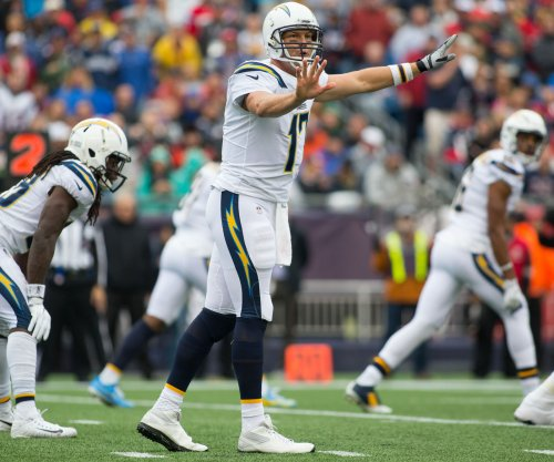 Los Angeles Chargers: What went right, what went wrong