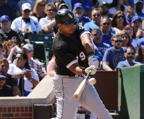 Abreu aims for big game as White Sox host Mariners