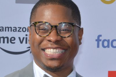 Jason Mitchell loses 'The Chi,' Netflix film after misconduct claims