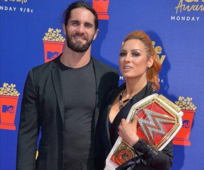 WWE Clash of Champions: Seth Rollins prevails, Bray Wyatt strikes