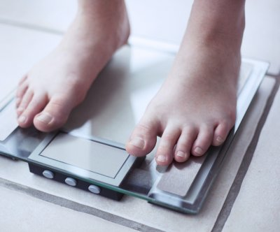 New research gives clues to link between obesity, abnormal bowel habits