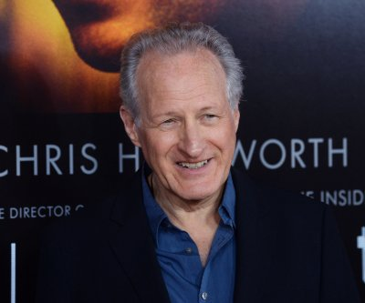 Michael Mann to direct pilot episode of 'Tokyo Vice' starring Ansel Elgort