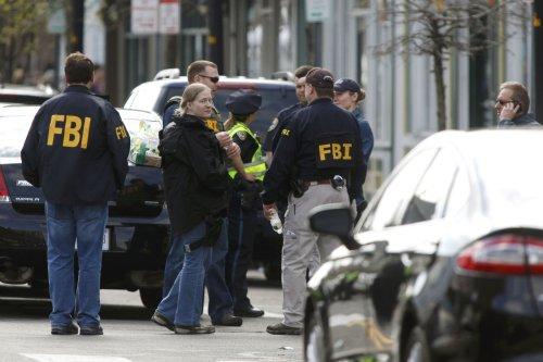 FBI defends not sharing terror warnings with Boston