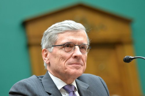 Internet Slowdown Day is latest move to protect net neutrality
