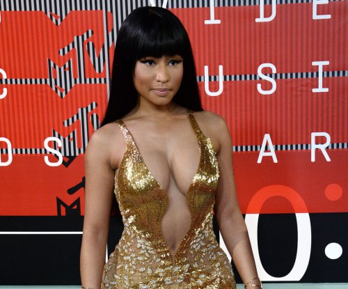 Nicki Minaj is unapologetic about Miley Cyrus VMA feud