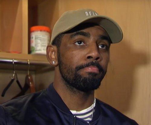 Cleveland Cavaliers roll past Milwaukee Bucks