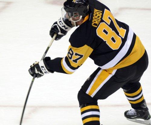 Pittsburgh Penguins take commanding series lead vs. New York Rangers
