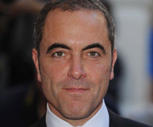ITV orders seventh season of dramedy 'Cold Feet'