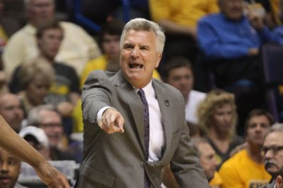 Kansas St. vs. Wake Forest: NCAA Tournament First Four preview, prediction