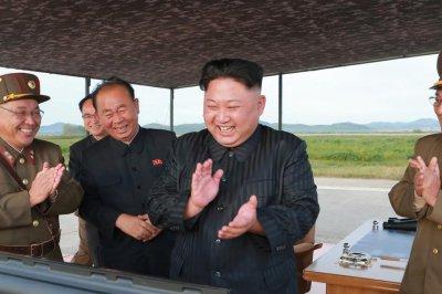 North Korea defector: Hundreds of 'reformers' killed after Jang Song Thaek purge