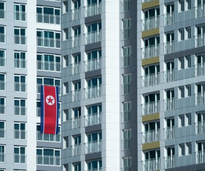 North Korea disapproves of children's smartphone use